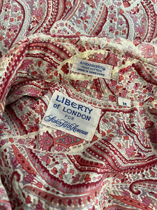 50s SeaFarer Navy Denim Jeans