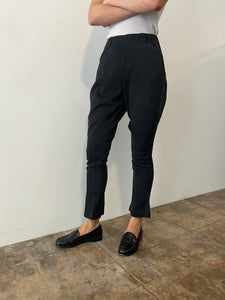 1948 Football Champs 2-tone Jacket