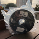 3D Printing Filament UNOPENED (AM)
