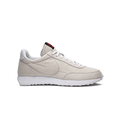 Stranger Things x Nike Air Tailwind 79 Sail Upside Down, Shoe- dollarflexclub