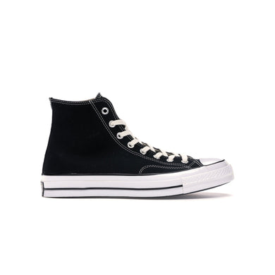 Converse Chuck Taylor All-Star 70s Hi Reconstructed Slam Jam Black, Shoe- dollarflexclub