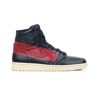 Jordan 1 Retro High OG Defiant Couture, Shoe- dollarflexclub