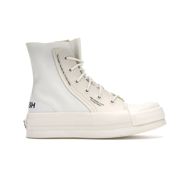 Ambush x Converse Chuck Taylor All-Star 70s Hi -White, Shoe- dollarflexclub