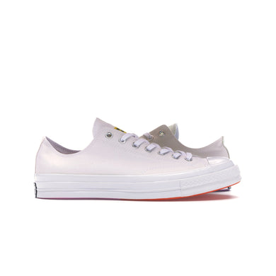 Converse Chuck Taylor All-Star 70s Ox Chinatown Market UV, Shoe- dollarflexclub