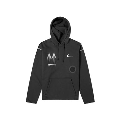 Nike x Off White Running Hoodie, Clothing- dollarflexclub