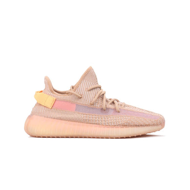 Yeezy Boost 350 V2 Clay, Shoe- dollarflexclub