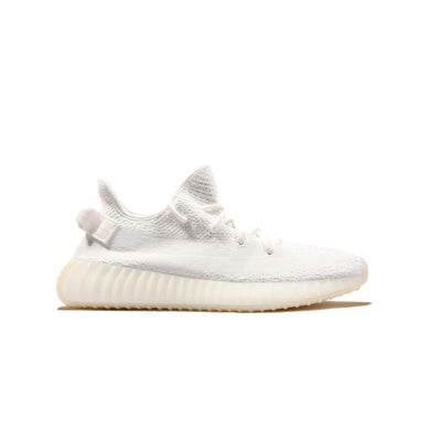 Yeezy Boost 350 V2 Cream/Triple White, Shoe- dollarflexclub