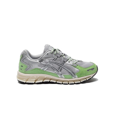 Gel-Kayano 5 360 Awake NY Silver, General- dollarflexclub
