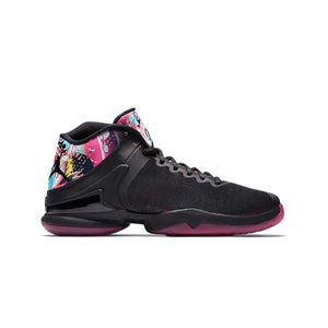 Jordan Super.Fly 4 PO Chinese New Year (2016), Shoe- dollarflexclub
