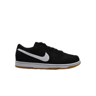 Nike Dunk Low Canvas -Black, Shoe- dollarflexclub