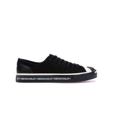 Converse Jack Purcell Ox Neighborhood Motorcycle, Shoe- dollarflexclub