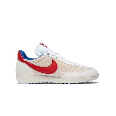 Stranger Things x Nike Air Tailwind 79 Independence Day, Shoe- dollarflexclub