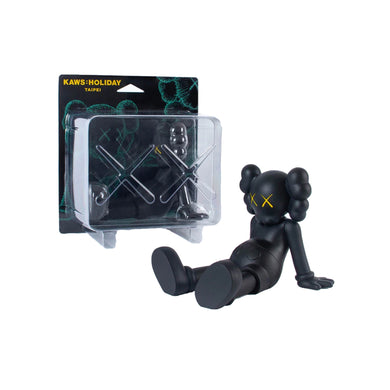 KAWS Holiday Limited 7
