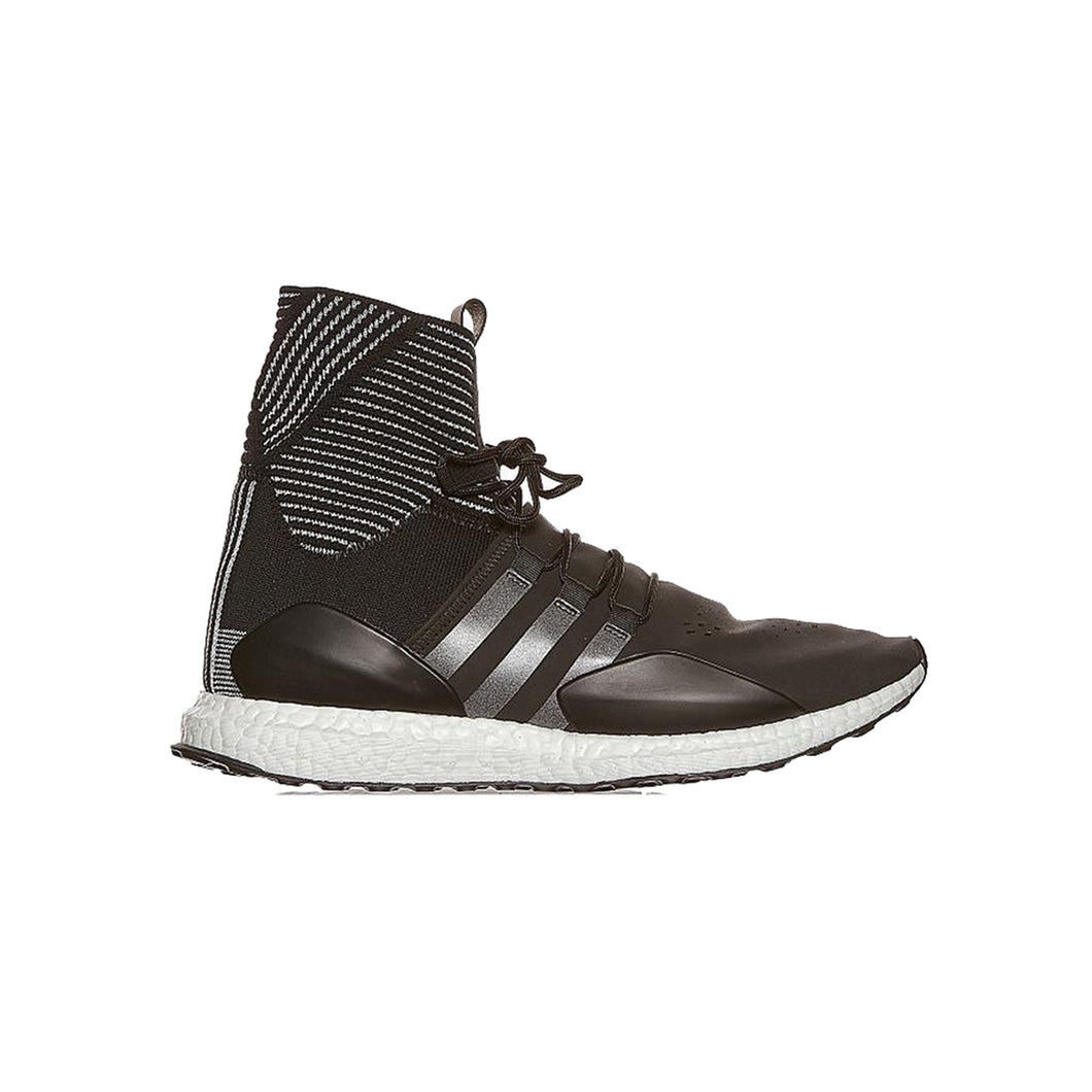 Adidas Y-3 Approach Reflect Core Black, Shoe- dollarflexclub
