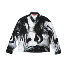 Load image into Gallery viewer, Supreme My Bloody Valentine Trucker Jacket Multicolor