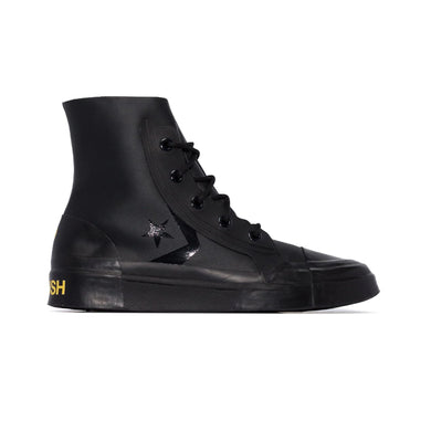 AMBUSH x Converse Pro Leather 'Black', Shoe- dollarflexclub