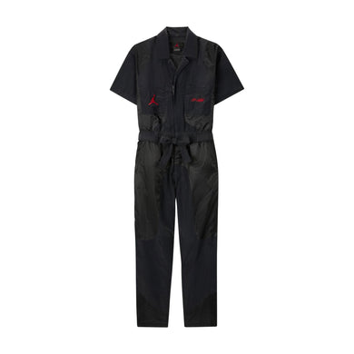 Off White Jordan Boiler Suit, Clothing- dollarflexclub
