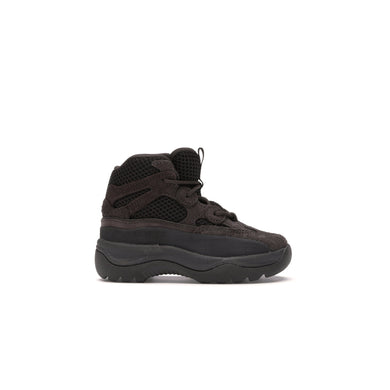 Yeezy Desert Boot Oil (Infants), Shoe- dollarflexclub