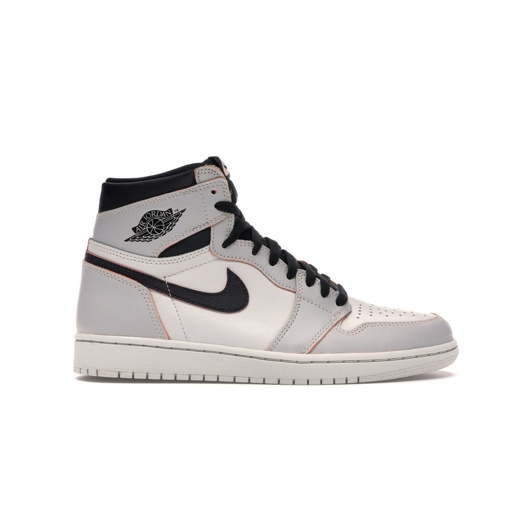 Jordan 1 Retro High OG Defiant SB NYC to Paris, Shoe- dollarflexclub