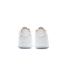 Load image into Gallery viewer, Nike Air Force 1 Low Chinese New Year (2020), Shoe- dollarflexclub