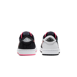 Jordan 1 Retro Low Chinese New Year (2020), Shoe- dollarflexclub