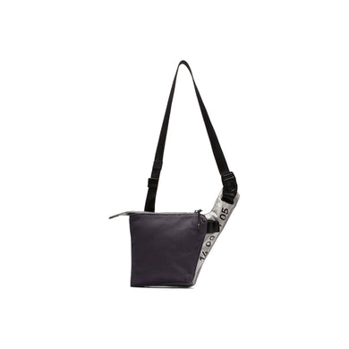 Nike Breathe Pro Cross-Body Bag-Purple, Accessories- dollarflexclub