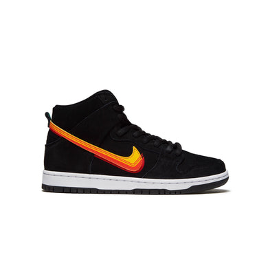 Nike SB Dunk High Pro Truck It, Shoe- dollarflexclub