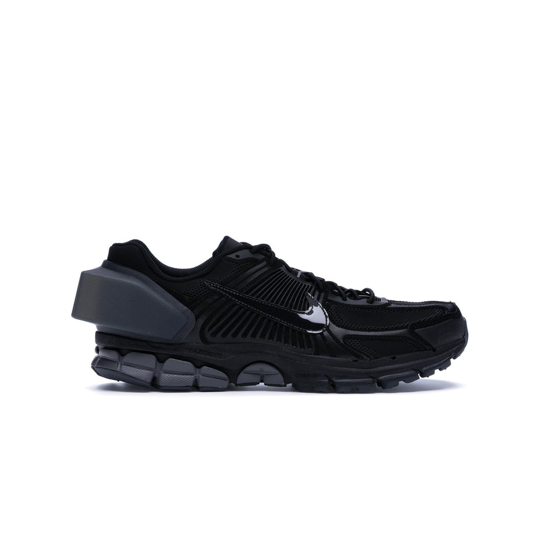 Nike ACW Vomero 5 Black (Box no lid), Shoe- dollarflexclub