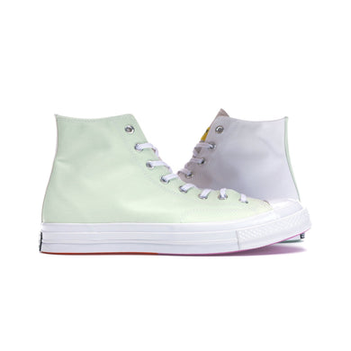 Converse Chuck Taylor All-Star 70s Hi Chinatown Market UV, Shoe- dollarflexclub