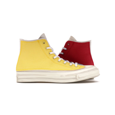 Converse Chuck Taylor All-Star 70s Hi Joshua Vides Multi Colour, Shoe- dollarflexclub