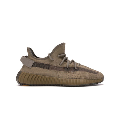 Yeezy Boost 350 V2 Earth, Shoe- dollarflexclub