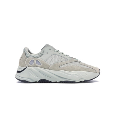 Yeezy Boost 700 Salt, Shoe- dollarflexclub