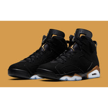 Load image into Gallery viewer, Jordan 6 Retro DMP (2020)