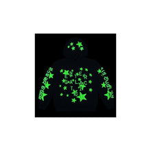 Load image into Gallery viewer, Kid Cudi Enterglatic Hoodie, Clothing- dollarflexclub