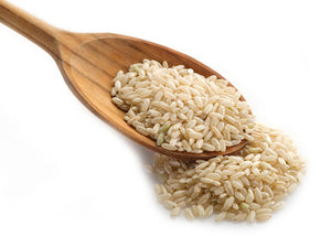 SuperFood Saturday – Brown Rice