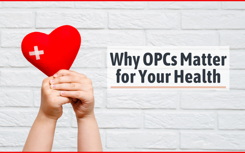 Why OPCs Matter for Your Health