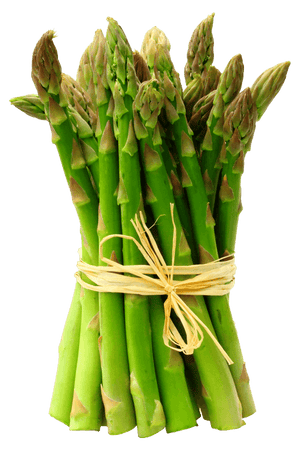 SuperFood Saturday: Asparagus