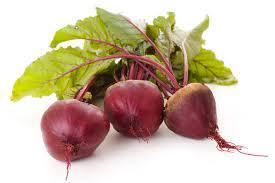 SuperFood Saturday: Beets