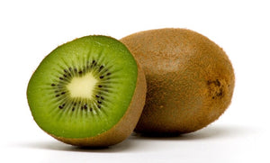 SuperFood Saturday: Kiwifruit