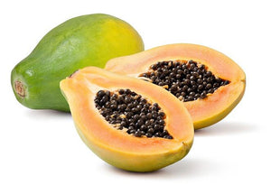 SuperFood Saturday: Papayas