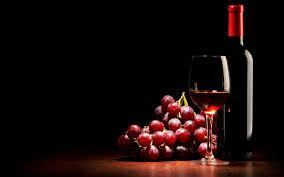 What You Need to Know About Red Wine Extract