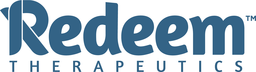 Redeem Therapeutics Free Shipping On All Orders