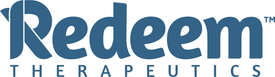 Redeem Therapeutics