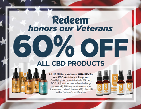 veteran disabled cbd assistance program