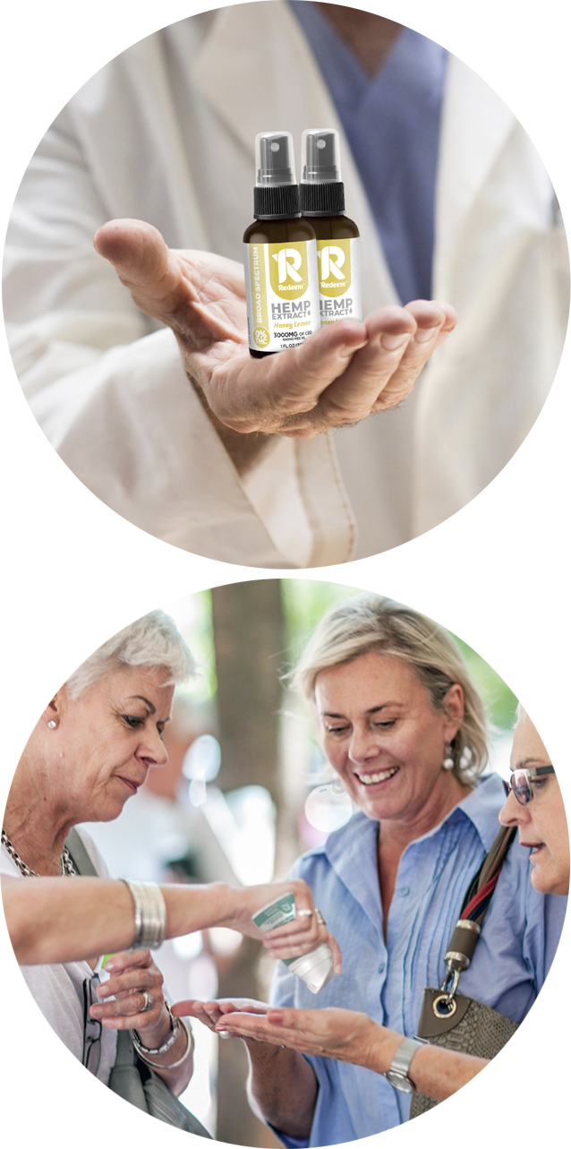 pharmaceutical grade cbd products for sale online