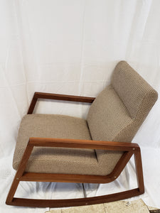 Item #424: Rio Chair