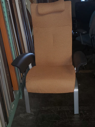 Item #101: Nala chair