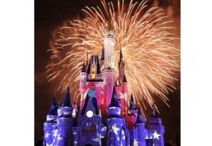 Disney Parks Offering Special Military Ticket and Room Offers in 2019
