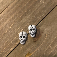 Halloween Night Collection Earrings-Spooky and Fun for costumes