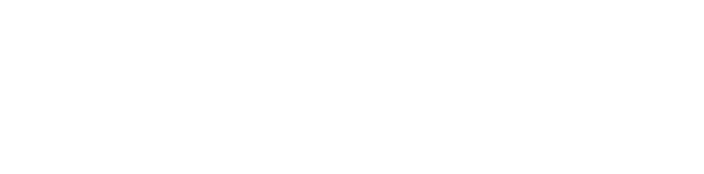 Feel Alive Foods
